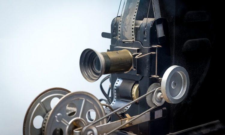 film-1365334_960_720