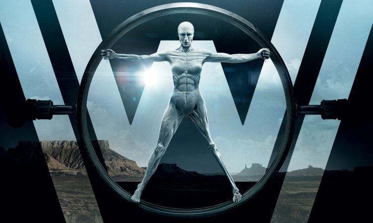 Šta čini Westworld toliko ludački popularnom serijom?