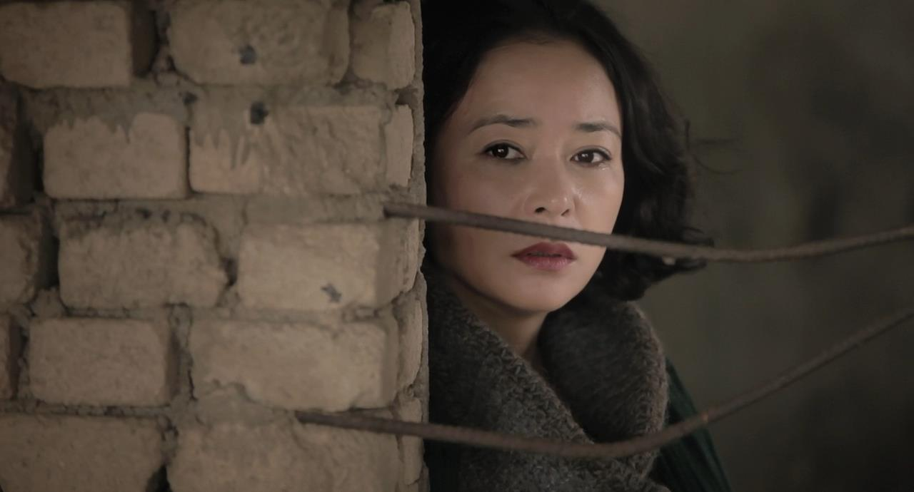 pieta-2012-korean-movie-6