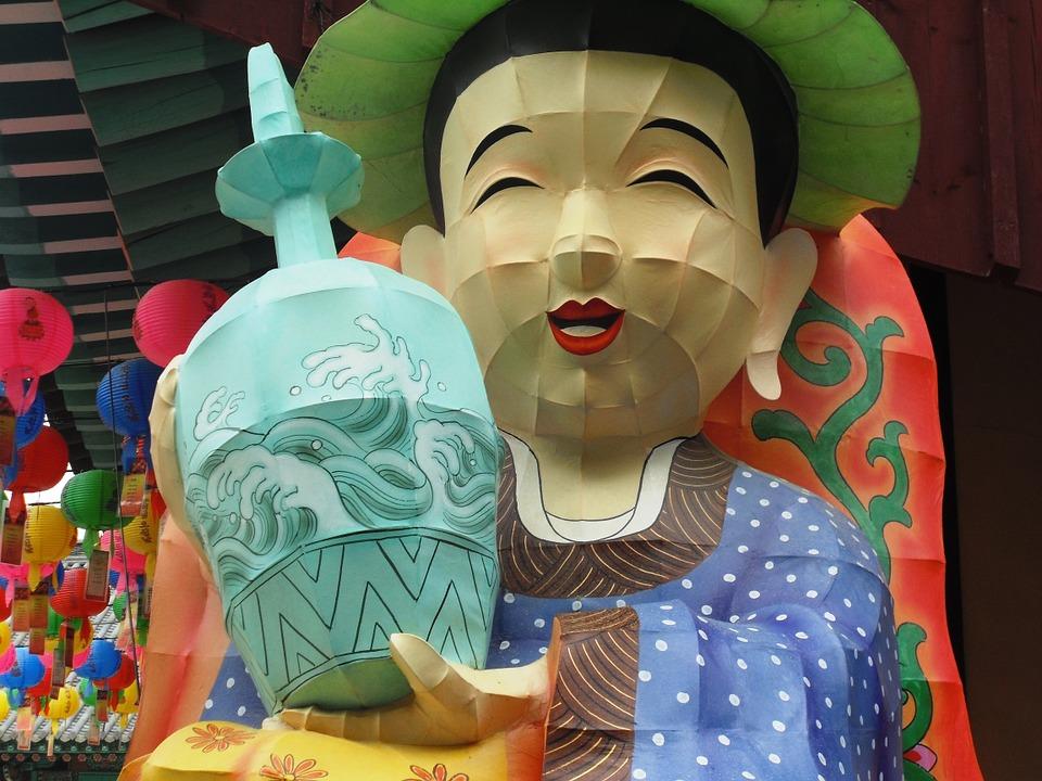 buddhas-birthday-653959_960_720