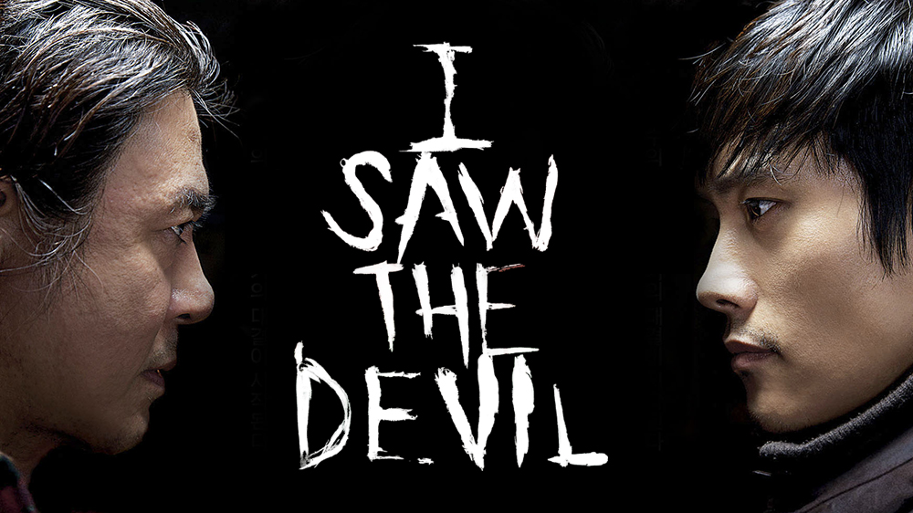 devil-featured