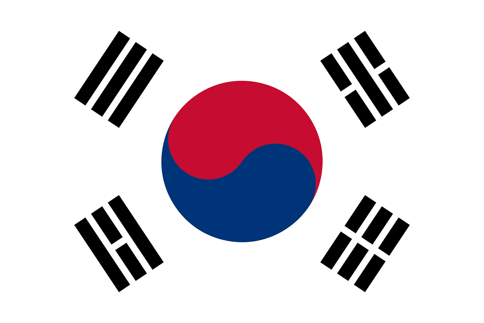 south-korea-162427_960_720