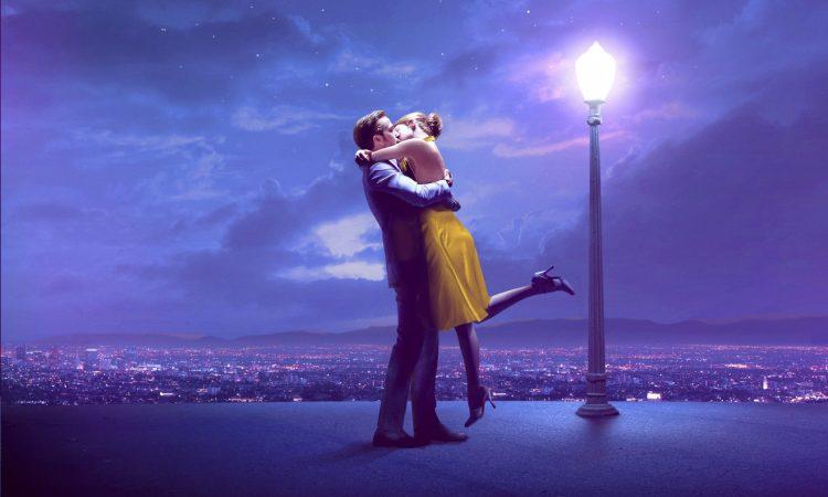 La La Land (2016) - Iz ugla osobe koja ne voli mjuzikle