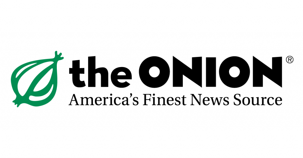onion_fb_placeholder