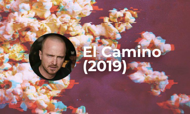 El Camino - kvalitetan, ali i nepotreban dodatak kultnoj seriji