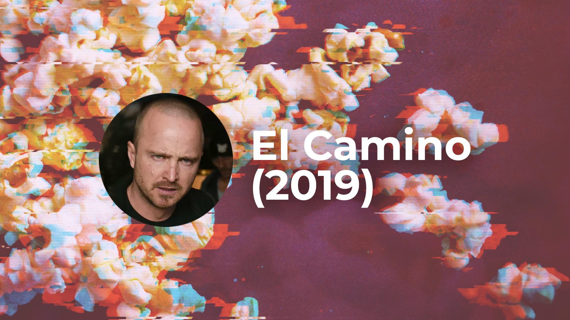 El Camino (2019) - Kakav je film?