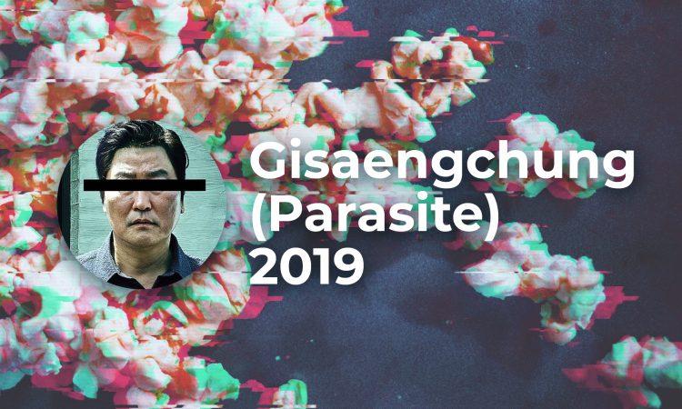 Parasite (2019) - dokaz da pratiti svoju umetničku viziju vredi više od novca